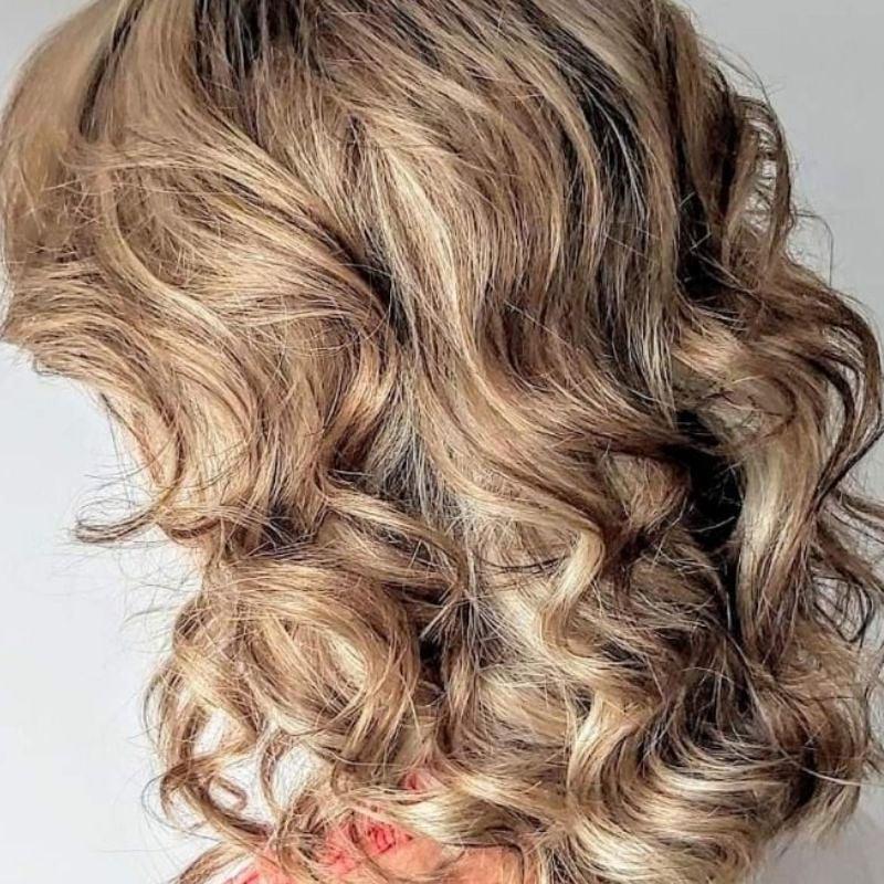 TransformHair-Gallery-curls-03