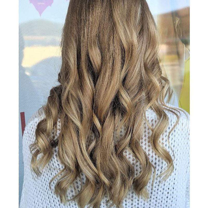 TransformHair-Gallery-curls-05