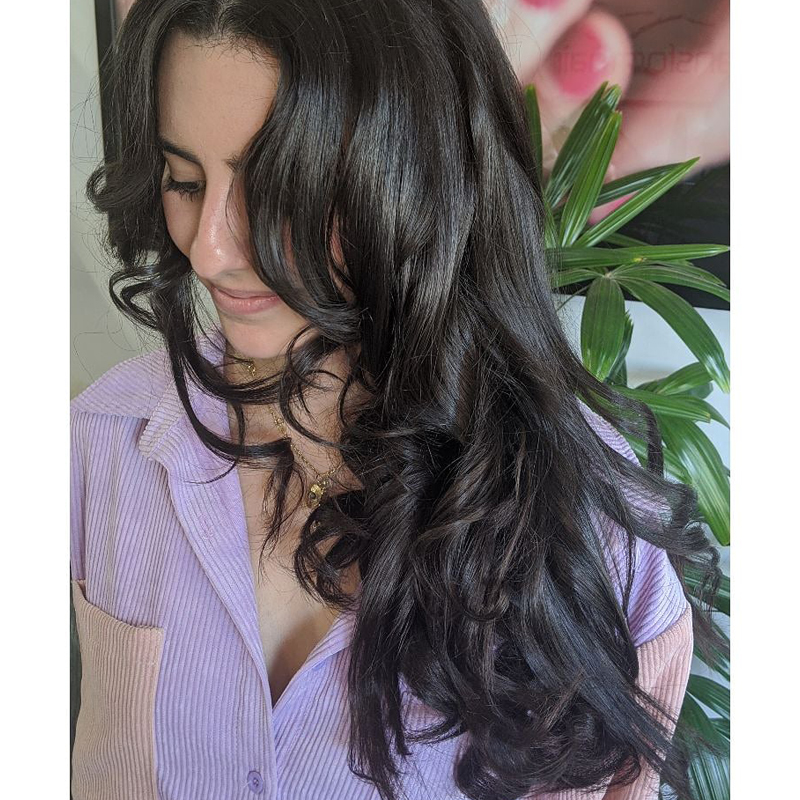 TransformHair-Gallery-curls-07