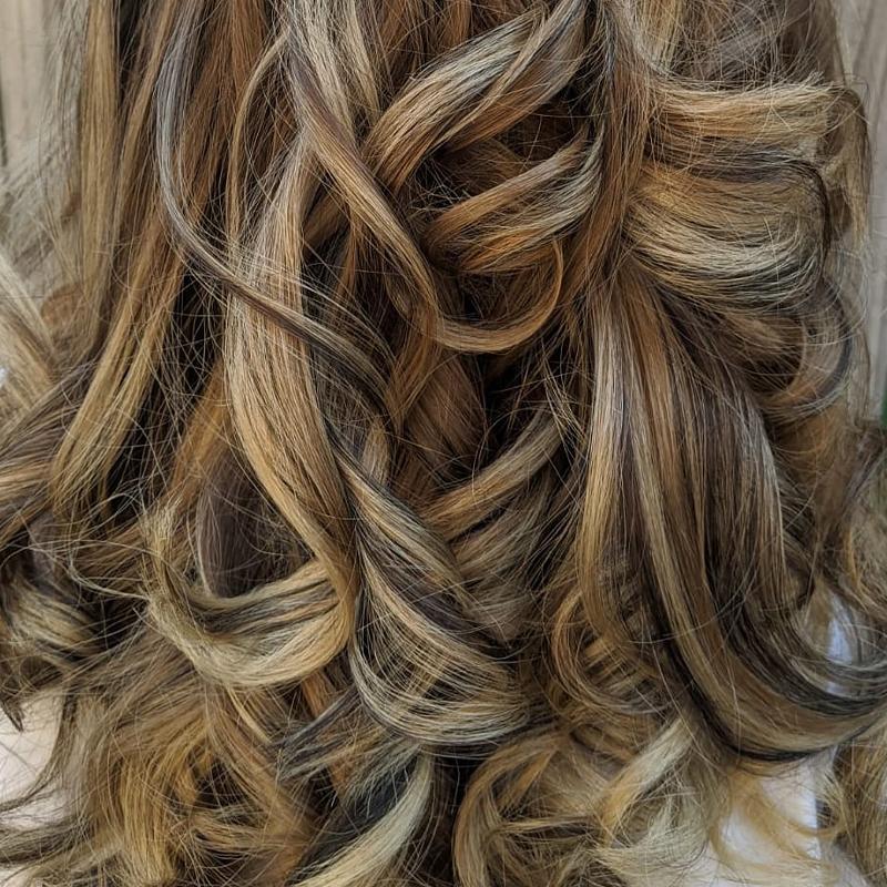 TransformHair-Gallery-curls-08