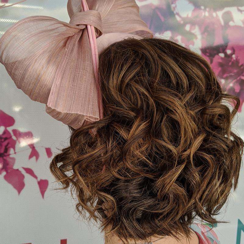 TransformHair-Gallery-curls-10