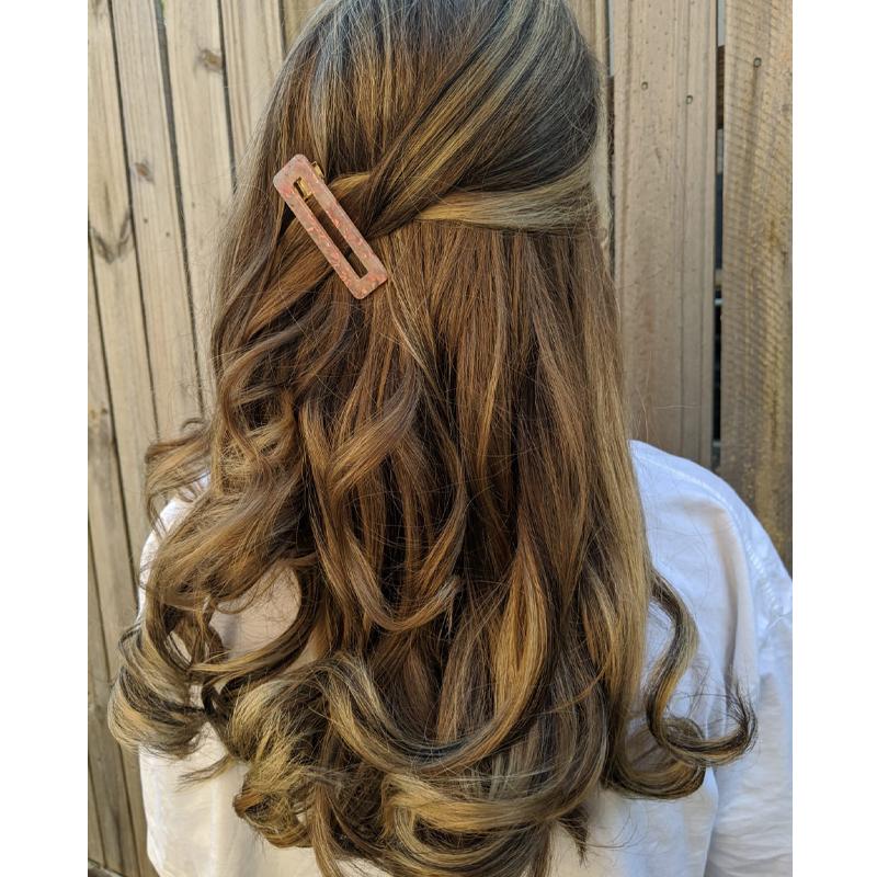 TransformHair-Gallery-curls-12