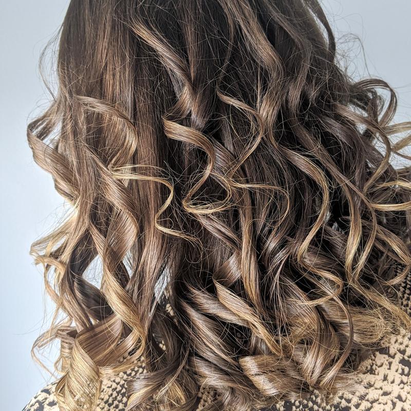 TransformHair-Gallery-curls-14