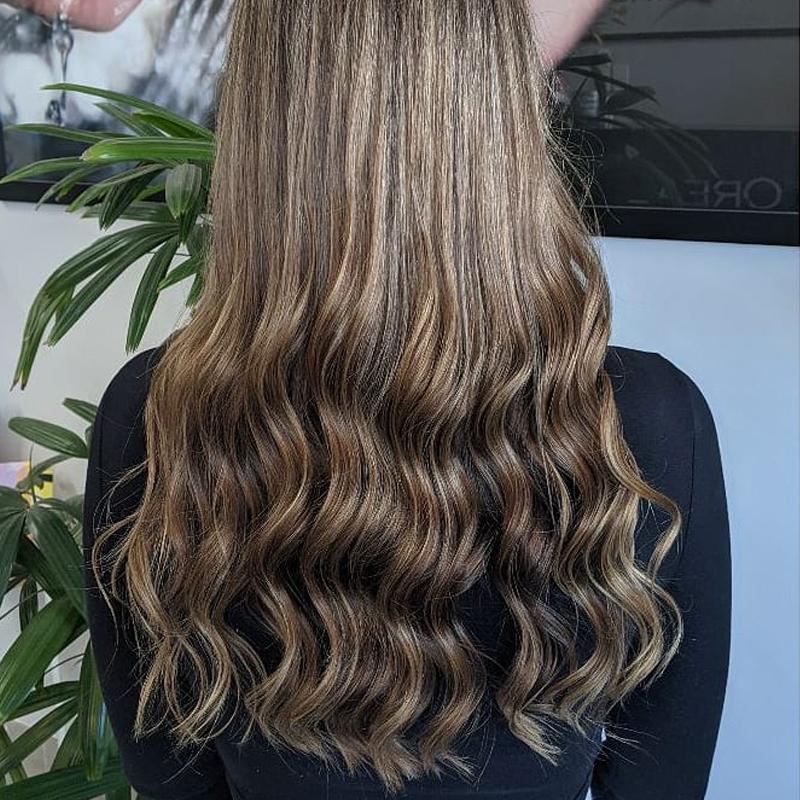 TransformHair-Gallery-curls-156