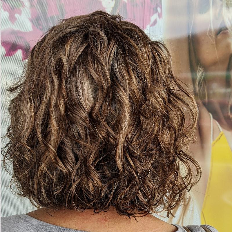 TransformHair-Gallery-curly-09